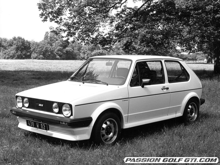 volkswagen golf 1 topic officiel page 129 les allemandes youngtimers forum collections. Black Bedroom Furniture Sets. Home Design Ideas